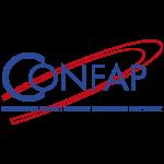 CONFAP - Confederazione Nazionale Formazione Aggiornamento Professionale