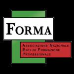 Forma - Associazione Nazionale Enti di Formazione Professionale