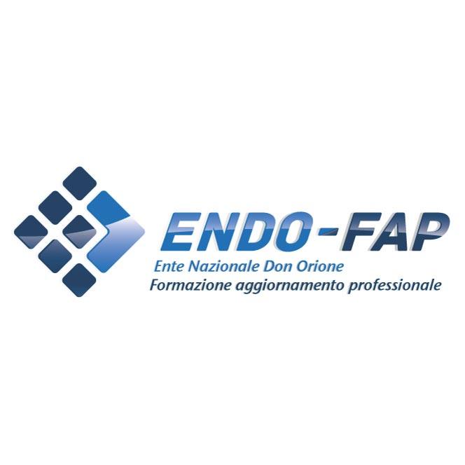 ENDO-FAP - Ente Nazionale Don Orione